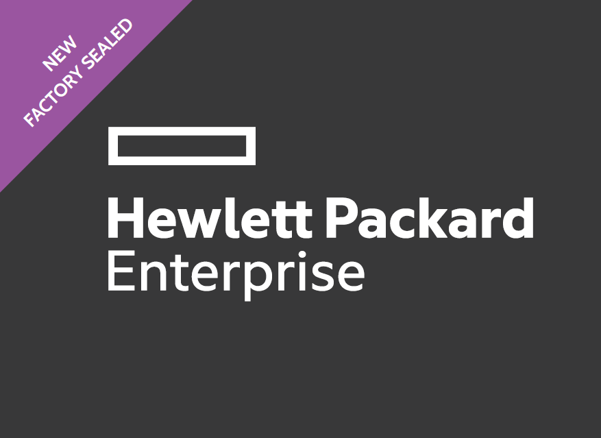 HPE parts provider / HPE Genuine Parts / HPE Certified parts