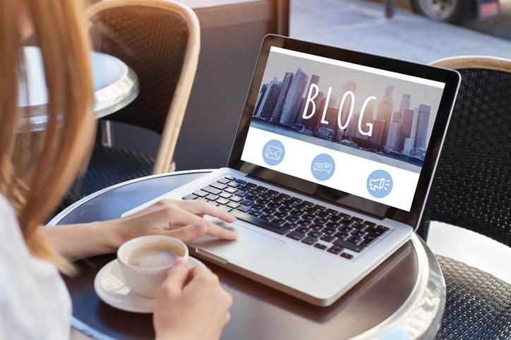 Procurri Blog